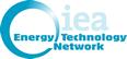 IEA Energy Technology Network