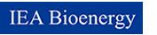 IEA Bioenergy Tasks
